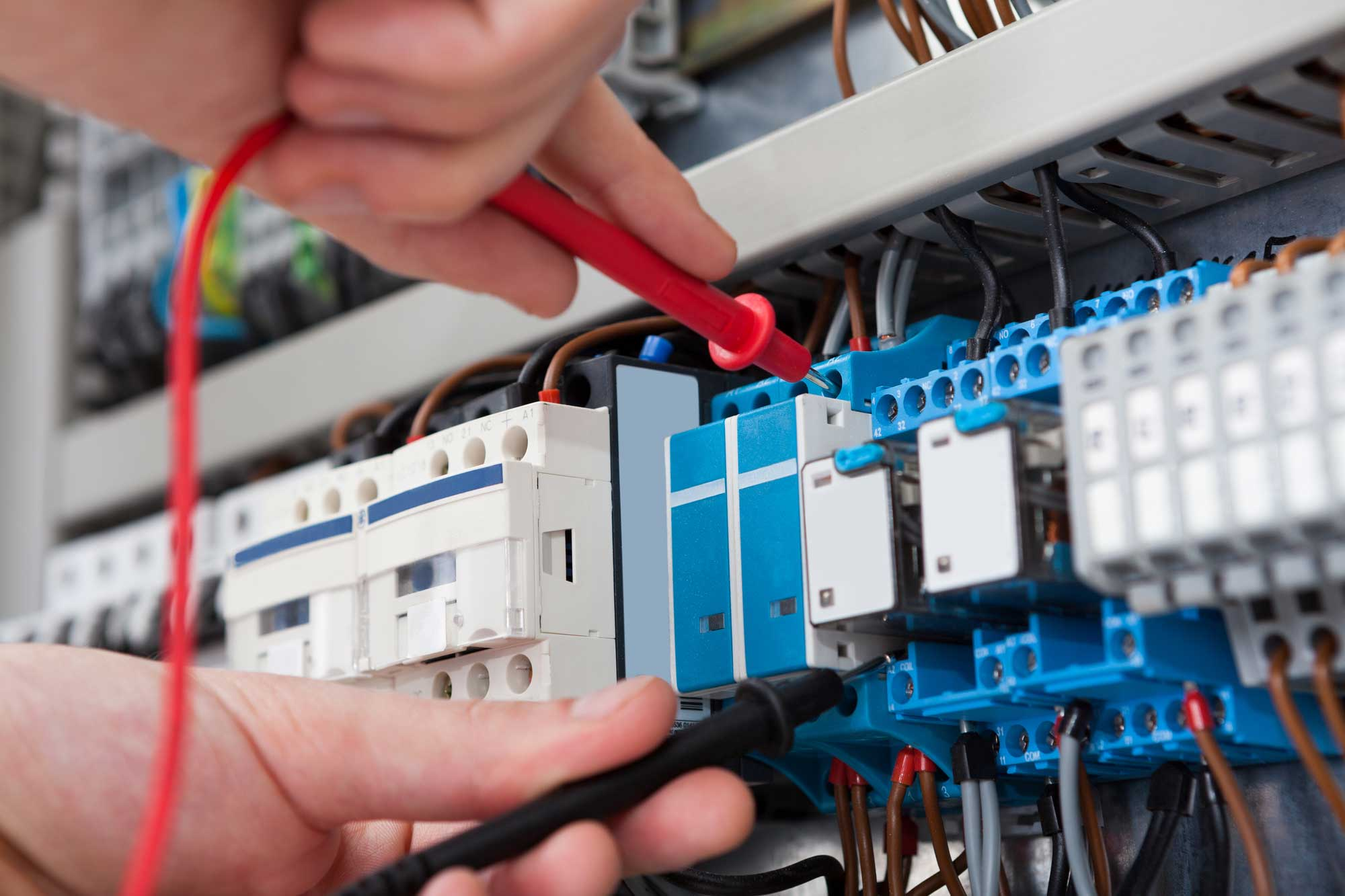 Quality and Electric Solutions